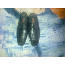 Zapatos Casuales Caballero 6 Mil Talla 36 Baratos