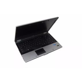 Notebook Hp Elitebook 8440p - Usado Em Bom Estado