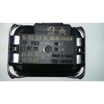 Sensor De Chuva Peugeot 308/c5/partner