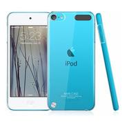 Capa Case Anti Impacto Imak iPod Touch 7 + Película Vidro
