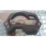 Tacometro Velocimetro Yamaha Fz 16 (30.000 Menos Compra Dire