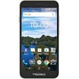 Blackberry Aurora Bbc Android 7.0 (turrón) Dual Sim 4g Lte
