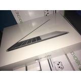Mac Book Pro 13256 Gb I5 Nueva Y Sellada