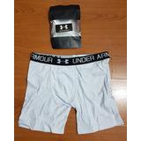 Boxer Under Armour