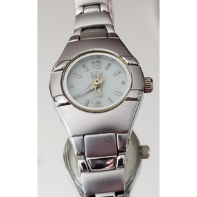 fddc4c653b2 Relogio Importado Aliexpress Feminino Dumont Ceara - Relógios De ...