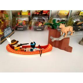 Playmobil Western 3875