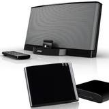 Adaptador De Bluetooth Wireless 4.0 Para Bose Sounddock...