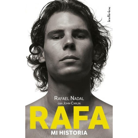 Copa Camiseta De En México Davis Rafael Libre Mercado Nadal qUgwdUrt