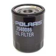 Filtro De Oleo Polaris 2540086 Rzr 800 / 900 / 1000