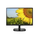 Monitor Led Lg 20mp48 20