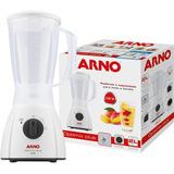 Liquidificador Arno Optimix Plus 2l 2 Velocidades 220v