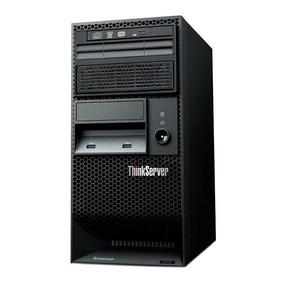 Servidor Ts150 E3-1225v5 70lva002bn Lenovo