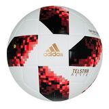 Bola Adidas Futebol Bolas Outras no Mercado Livre Brasil ef570eaf9b11a