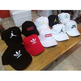 32a268b55a98b Gorra Adidas - Ropa y Accesorios Rojo en Bs.As. G.B.A. Sur en ...