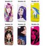 Capinha 3d Katy Perry Capa Case Samsung Galaxy S3/s4/s5 Mini