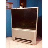 Tv Antigua Samsung 55