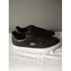 Tenis Lacoste Marling 9.5 Mex