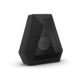 Corneta Boombotix Mini Bluetooth Waterproof Original