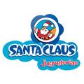 Jugueterias Santa Claus
