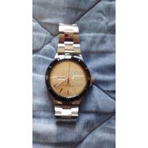 Vendo O Cambio Reloj Philip Persio Nuevo Para Caballero