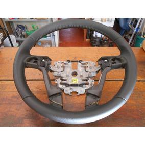 Volante Original Gm Omega Fittipaldi 2008/2011
