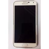 Celular Samsung Galaxy S5 16gb G900 Original Promoção!