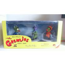 Dr.veneno Disney The Gremlins Gremlin Rufus Walt Disney 14cm