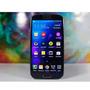 Celular Samsung Galaxy S4 Sgh-i337 Negro - Tecsys