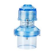 Válvula De Peep 5-20cmh20 (azul)