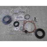 Kit Reparacion Caja Sincronica Toyota Corolla 85-92 Original