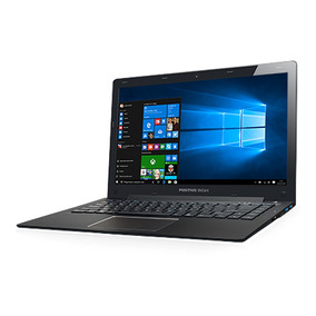 Notebook Positivo Bgh Fx1000 Intel M-5y