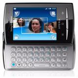 Sony Xperia X10 Mini Pro U20 Nuevos Precios Por Mayor