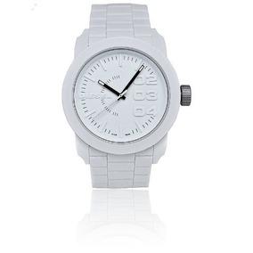 Reloj Original Diesel Caballero Dz1436