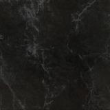 Ceramica Scop Mara Negro 33x33 Calidad I