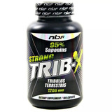 Tribulus Nbf 1200mg 100 Tabletes 95%saponins