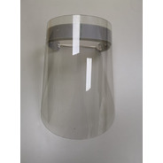 Protector Facial Careta Pkg 25 Pza (básica No Lleva Esponja)