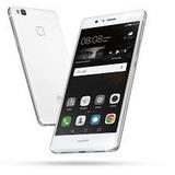 Huawei P9 Lite 4g Lte Octa-core 16gb Ram 2gb 13mp +g Glass