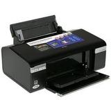 Epson T50 Con Sistema De Tinta