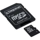 Samsung S5570 (galaxy Mini) Tarjeta De Memoria De Telé U78