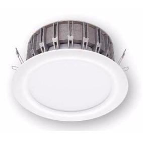 Luminaria Led Downlight Ldle 10w 4nws En General Electric