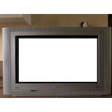Televisor Phillips 29¿ Dwide Dolby Surround