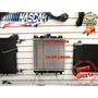Radiador Chevrolet Swift 1.6 Automatica Nuevos Somos Tienda