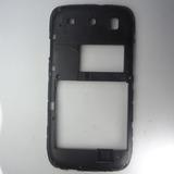 Carcaça Traseira Replica Samsung Galaxy S3 Gt-i9300 I9300