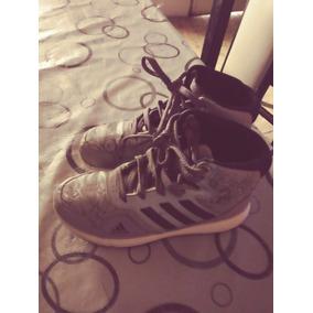Zapatillas adidas Nro.34