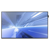 Tv Pantalla Led Hdmi Full Hd 40 Pulg Db40e Samsung Home