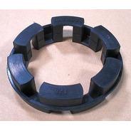 Elemento Flexível De Garras - Gs 128 - E 128 - Gr 128