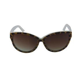 847c4cbd2b7eb Oculos Einoh - Óculos em Rio de Janeiro no Mercado Livre Brasil