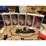 Apple Iphone X Bundle- 256gb -silver (desbloqueado)