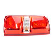 Lanterna Traseira Lado Direito Citroën Jumpy