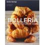 Bollería Por Xavier Barriga Libro En Pdf